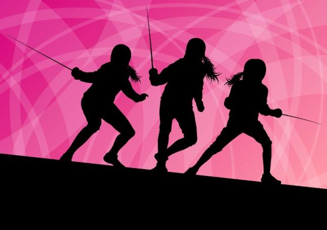 women fencing pink 800.jpg